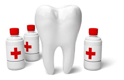 What to do if you have a dental emergency